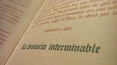 La-historia-interminable