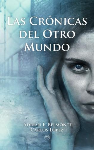 las-cronicas-del-otro-mundo-2-edicion-600